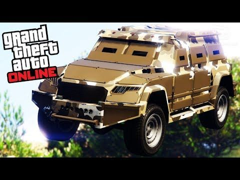 187c5ea71e3e5846f48121a1db4f8e8c - How To Get The Hvy Insurgent In Gta 5 Online