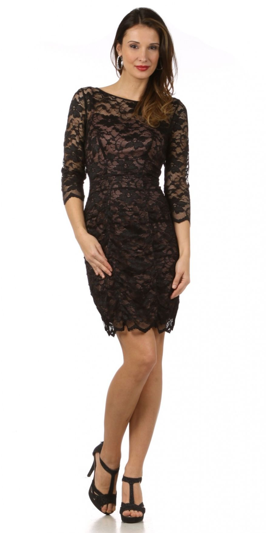 Womens dresses wedding guest   Black Dresses for Wedding Guest  Womenus Dresses for Weddings