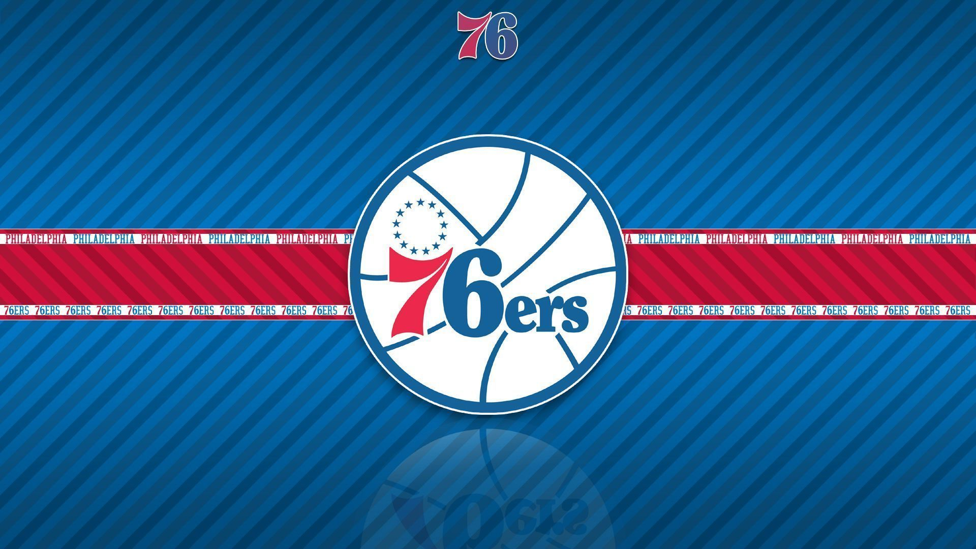 NBA Team Logos Wallpapers Wallpaper