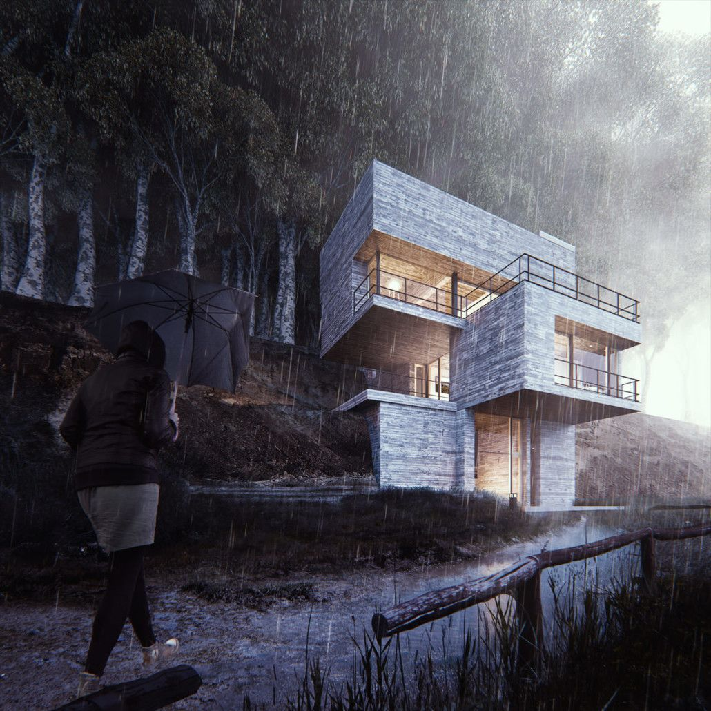 State of art academy master class 15 3d architectural visualization rendering blog
