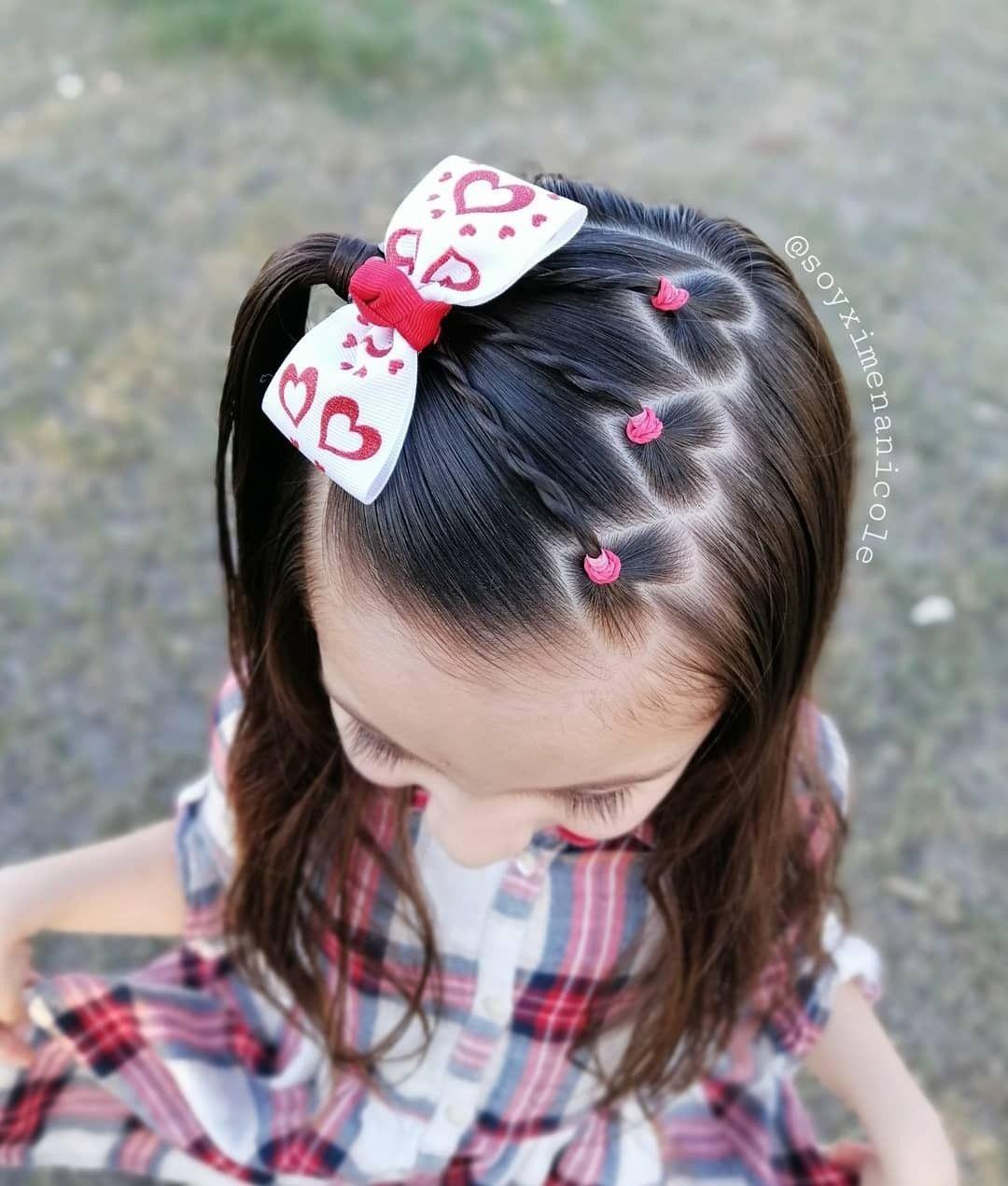 Toddler Hairstyles Girl Hairstyles Girl Hairstyles Toddler Hairstyles Girl girl Hairstyles toddler