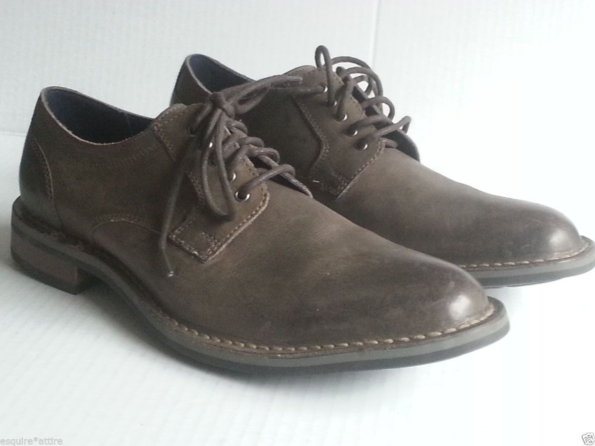 Cole Haan men size 8.5 M durable #leather shoes model C11652 India ColeHaan  visit our