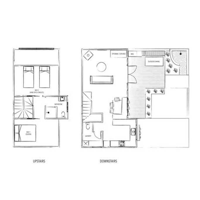 Apartments For Rent In Salt Lake City: Apartments For Rent In Shoal