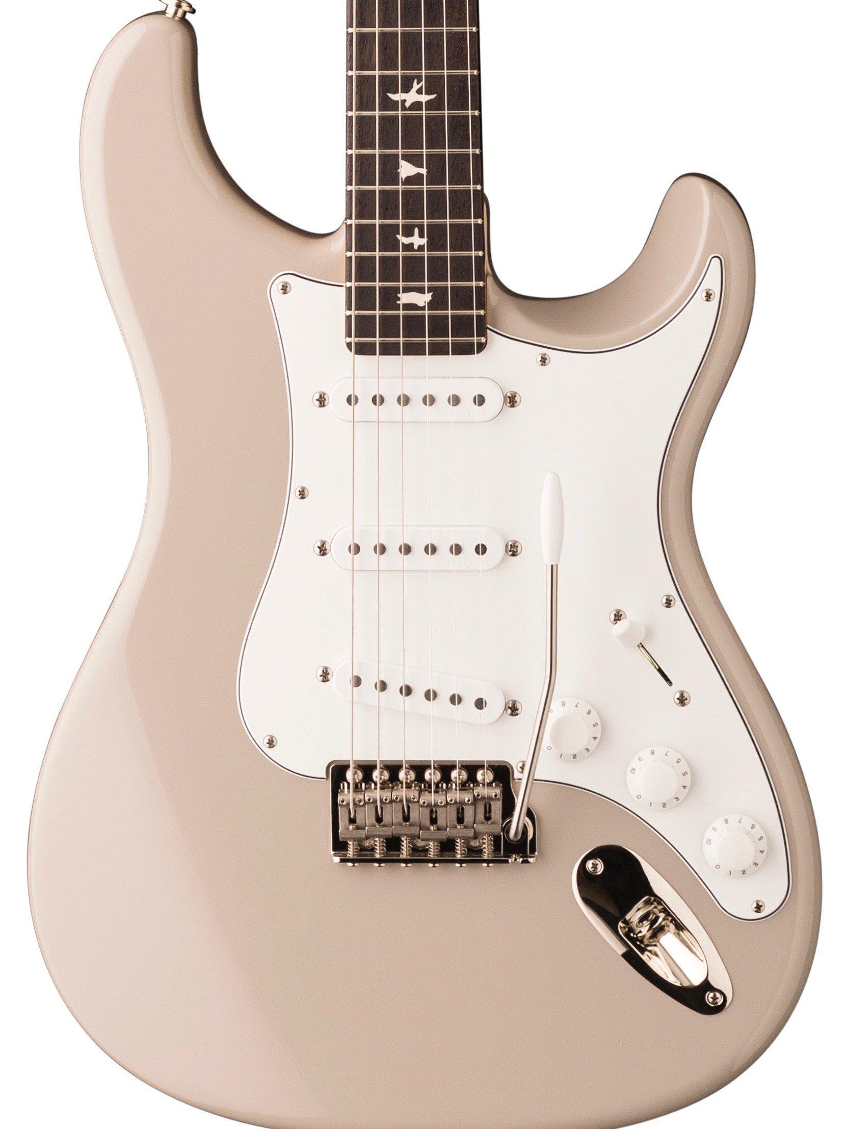 Paul Reed Smith Silver Sky Moc Sand John Mayer Guitar Pre Order Prs Guitar John Mayer Guitar Guitar