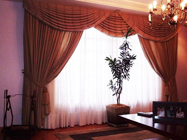 Cortinas De Salas 2013 Curtains With Blinds Room Wall Colors Drapes Curtains