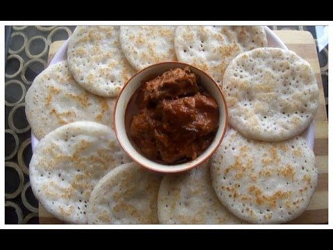 vellayappam recipe kerala appam chinnuz i love my kerala vellayappam recipe kerala appam chinnuz i love my kerala food forumfinder Gallery