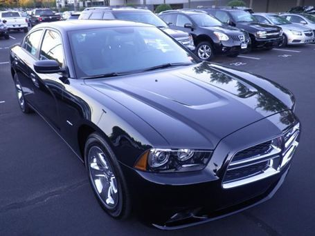 2014 Dodge Charger Rt In Norcross Ga 9979201 At Carmax Com Want