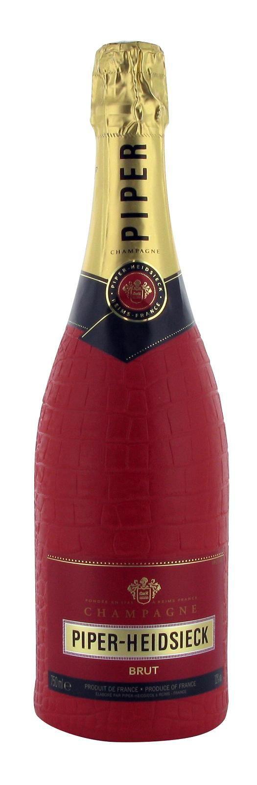 Organic Sparkling Wine Em 2020 Espumante Vinho Rose Wine