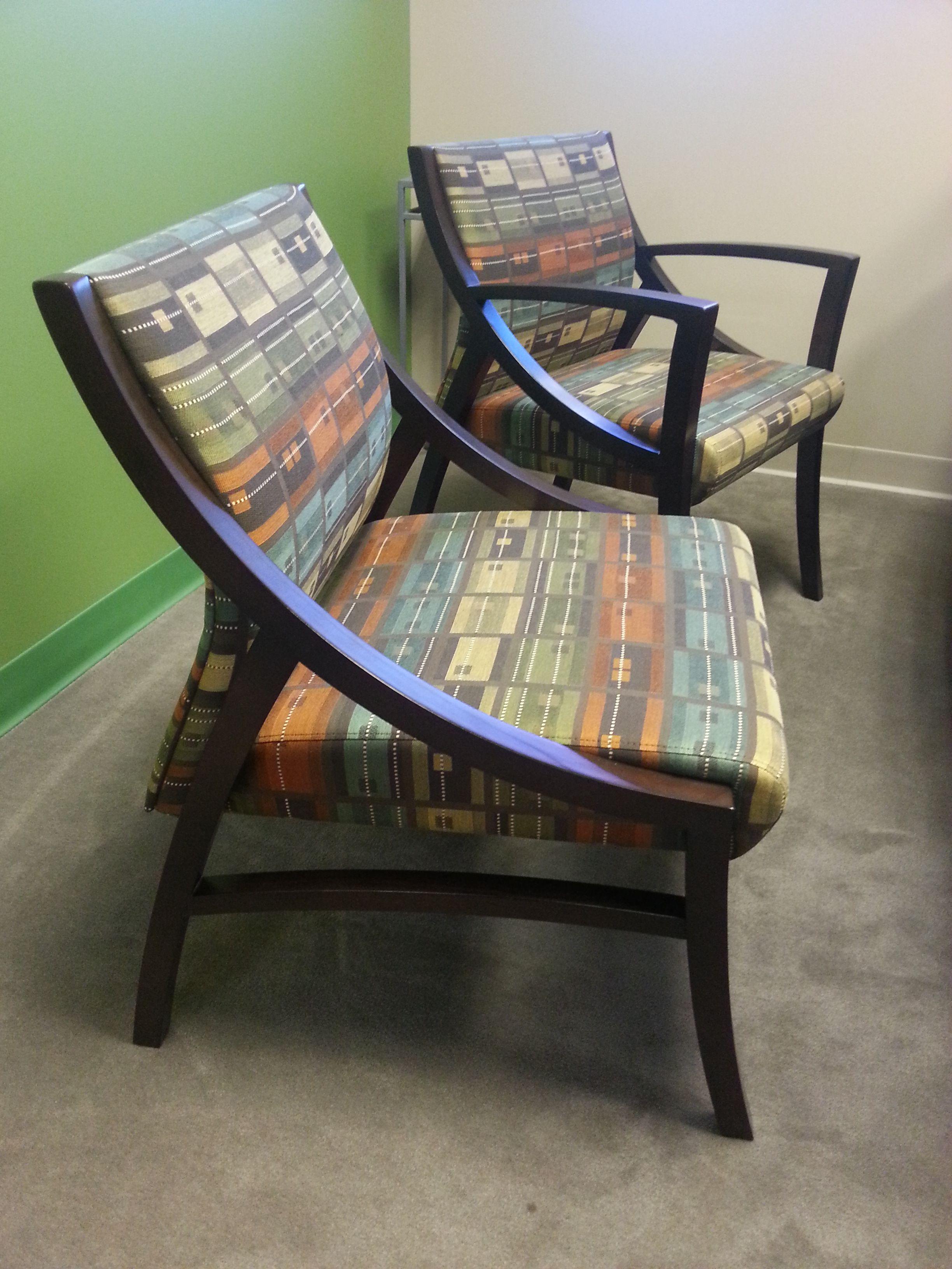 National Davari #NationalOffice #FurnitureWithPersonality ...