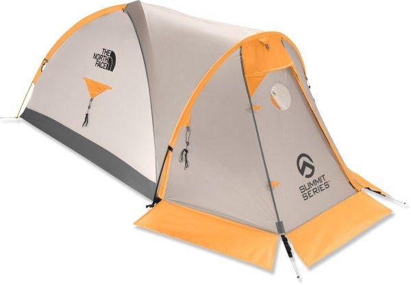 The North Face Assault 2 Tent Rei Co Op