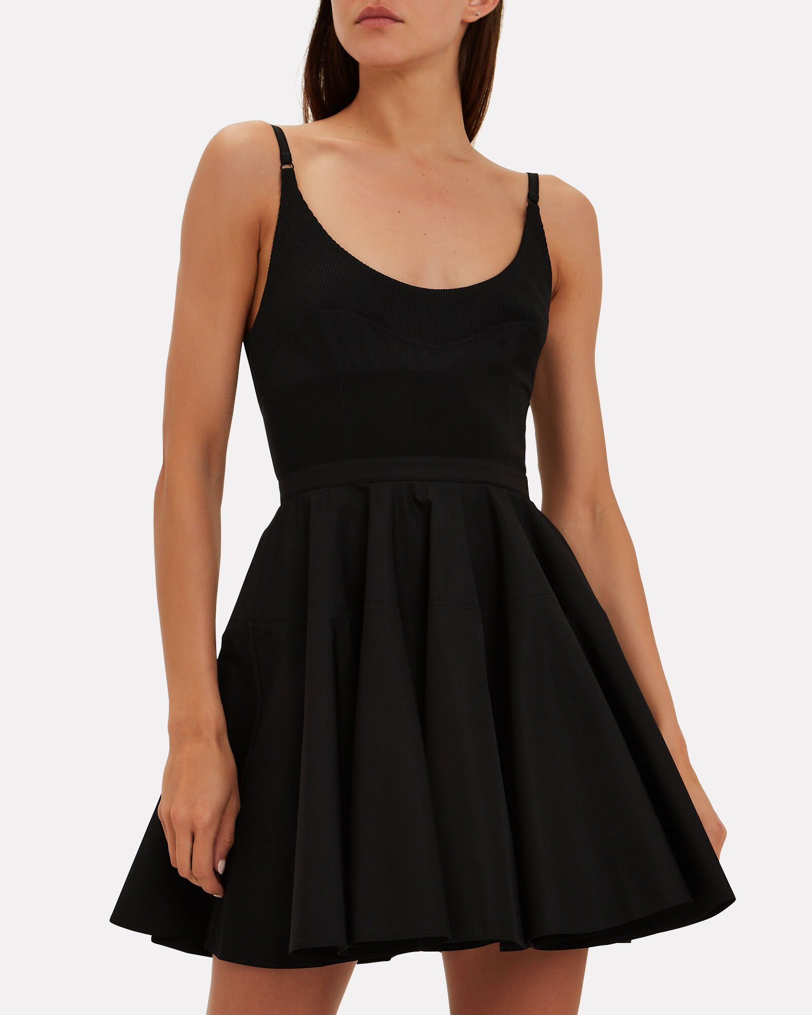 50++ Fit and flare mini dress ideas in 2021
