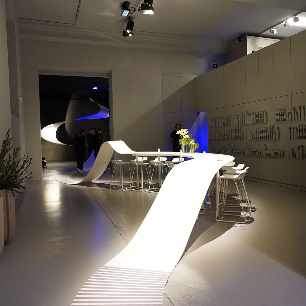 Salon Du Design Milan 2019 pin on architecture & design