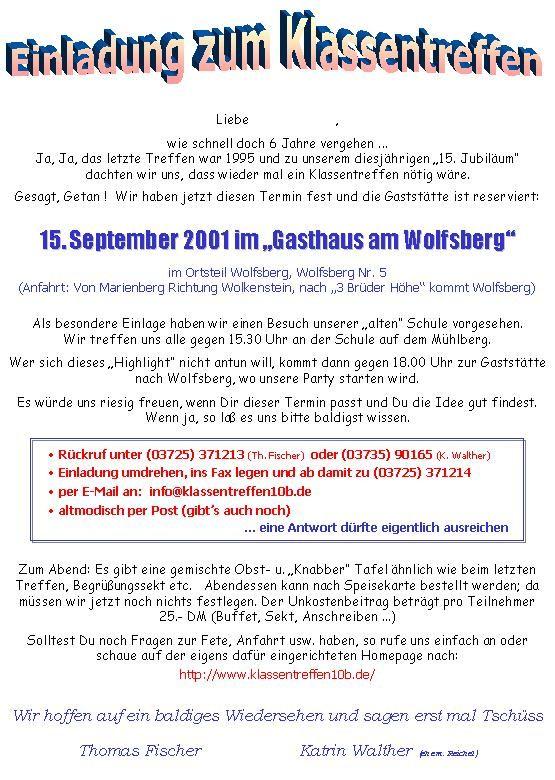 Pin Von Gerti Krimmer Auf Einladungen Einladung