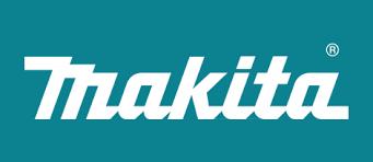 Rezultat iskanja slik za makita logo