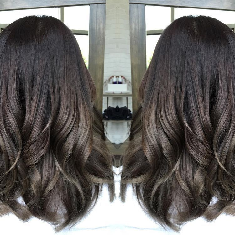 Pin By Roxy B On Hair Ideas Balayage Hair Brown Balayage