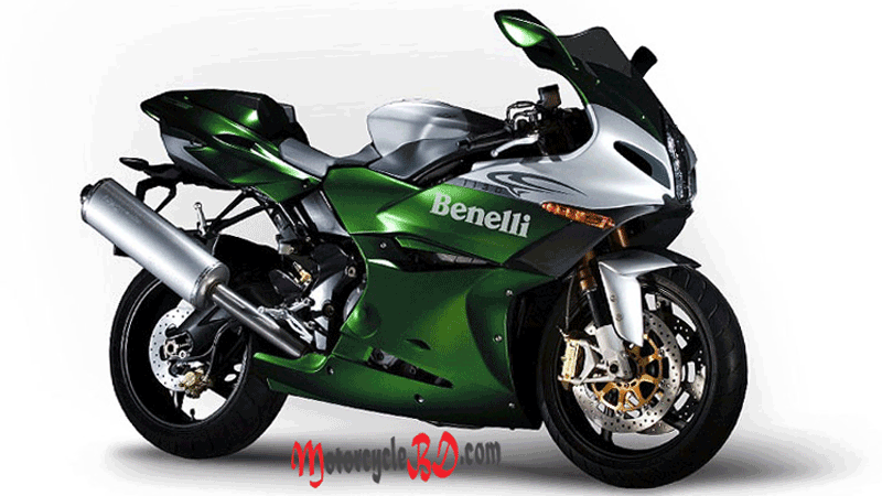 Pin On Benelli