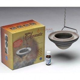 Sauna Aroma Dispenser Automatic Aroma Drip System For Sauna