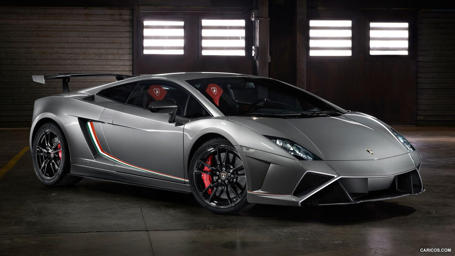 187d5efb35f35227774f53834dd1689f Inspiring Bugatti Veyron Vs Lamborghini Gallardo Cars Trend