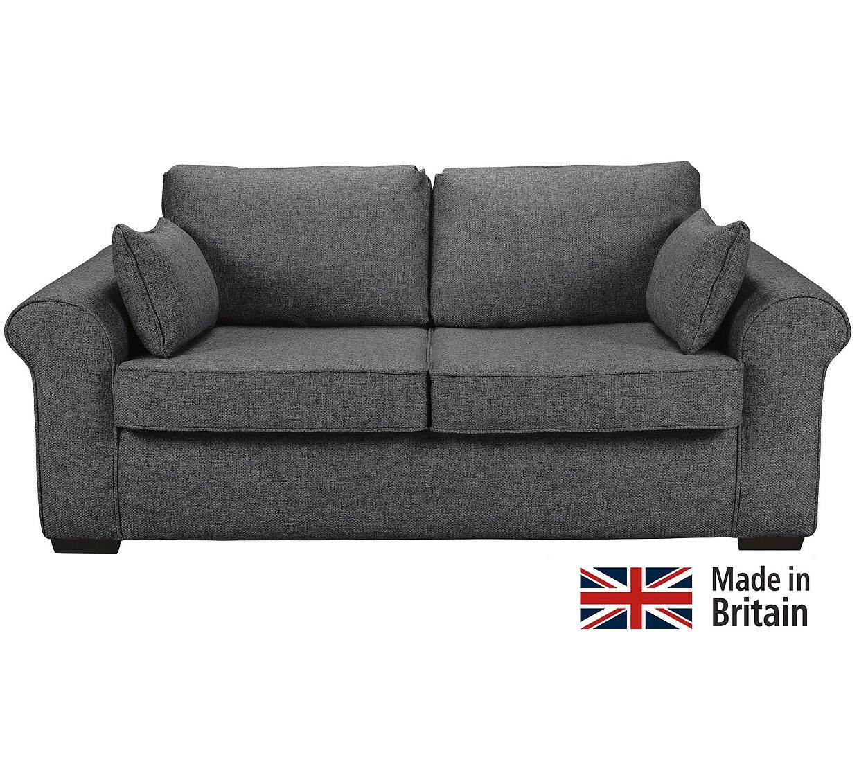 http//www.argos.co.uk/product/1703980 Fabric sofa bed