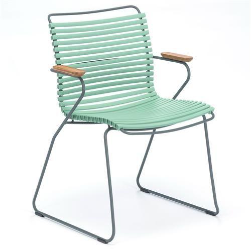 Houe Click Dining Stuhl Jetzt Bestellen Unter Https Moebel Ladendirekt De Garten Gartenmoebel Gartenstuehle Gartenstuhle Stuhl Mit Armlehne Esszimmerstuhl