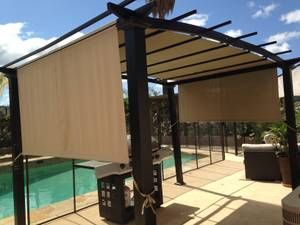 """orange co all for sale / wanted classifieds """"patio shade ..."""