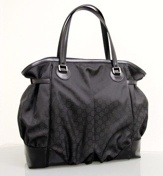 Gucci Full Moon Tote Shoulder Bag. Get one of the hottest styles of ... ea85f82f00776