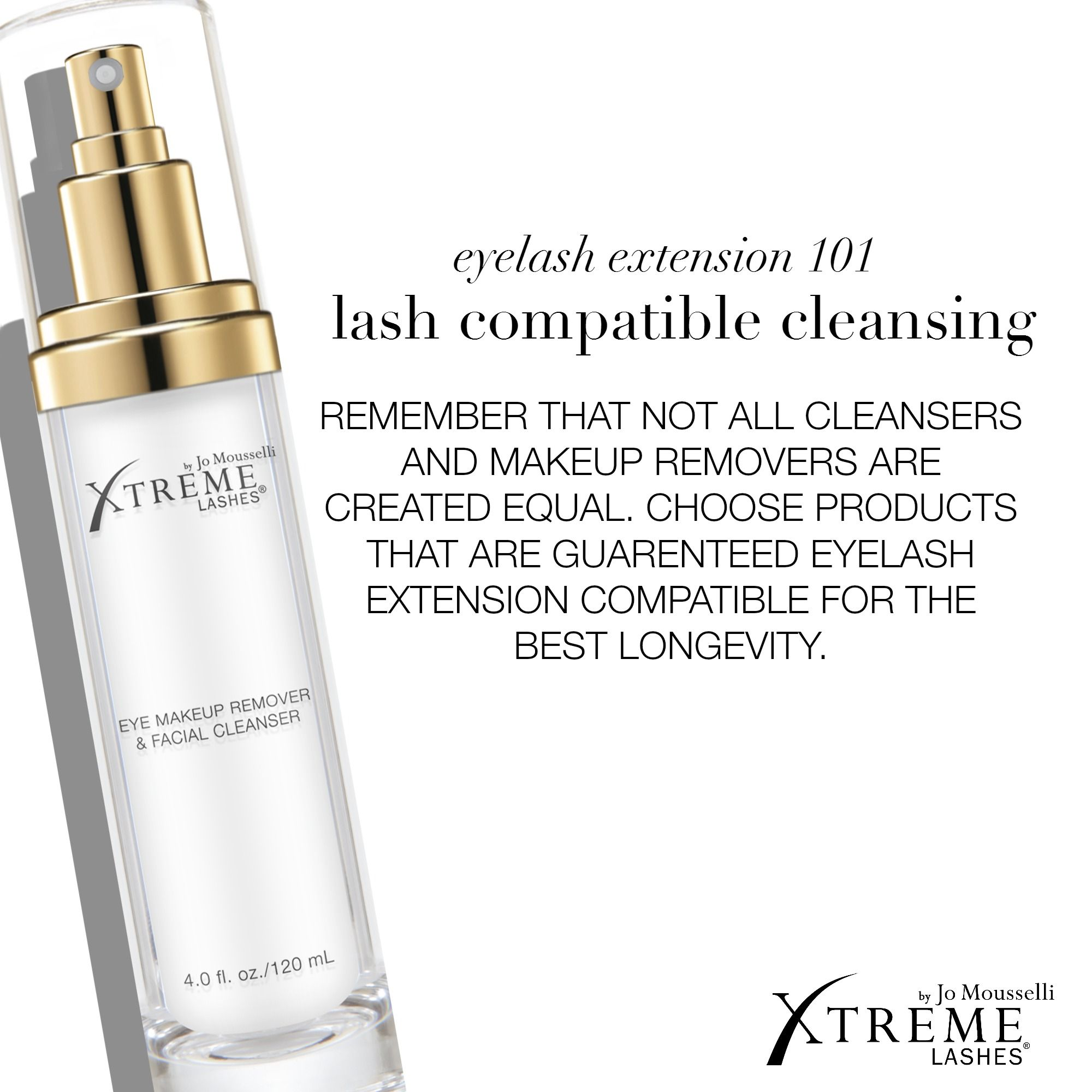 Eyelash Extension 101 By Xtreme Lashes Eyelash Extension 101