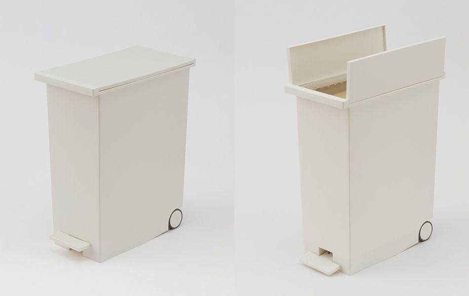 Arrotsダストボックス Keyuca ケユカ オンラインショップ 2020 ボックス ゴミ箱 キッチン システムキッチン