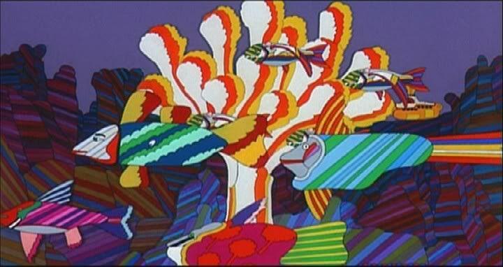 Image from https://burrellosubmarinemovies.files.wordpress.com/2011/11/yellowsub3.jpg.