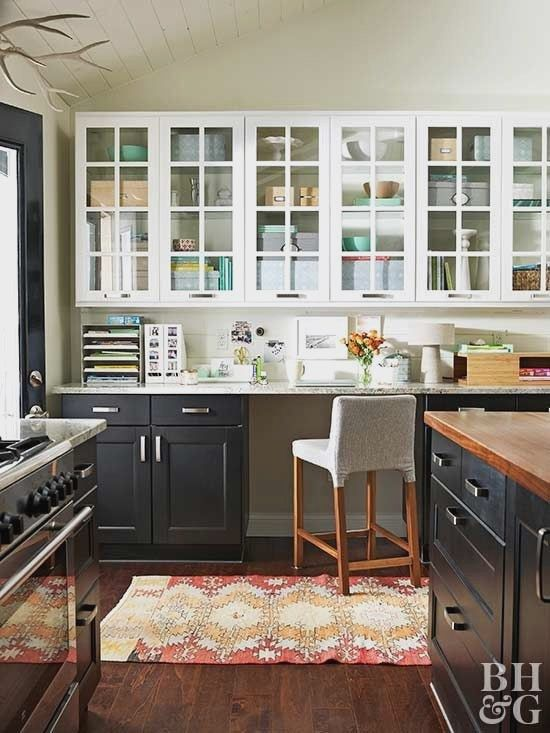 Awesome Best Price Kitchen Cabinets | DIY | New kitchen ...