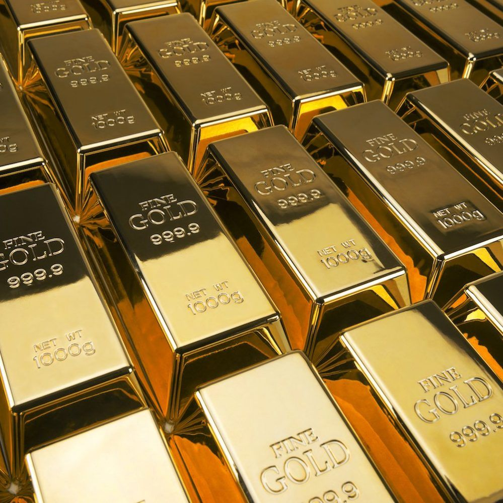 Britains Royal Mint Reveals Details On Live Blockchain For Tracking Gold Crypto News News Business News Capital Markets Europe Gold Money Sell Gold Gold Price