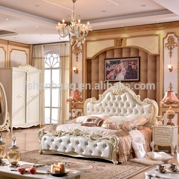 lace girls com white furniture bedroom for sets set king leather queen new