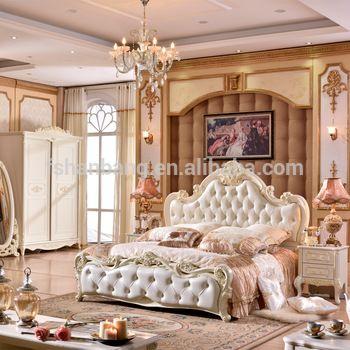 p white bedroom modloft bed set woversized headboard leather ludlow oversized w image full by