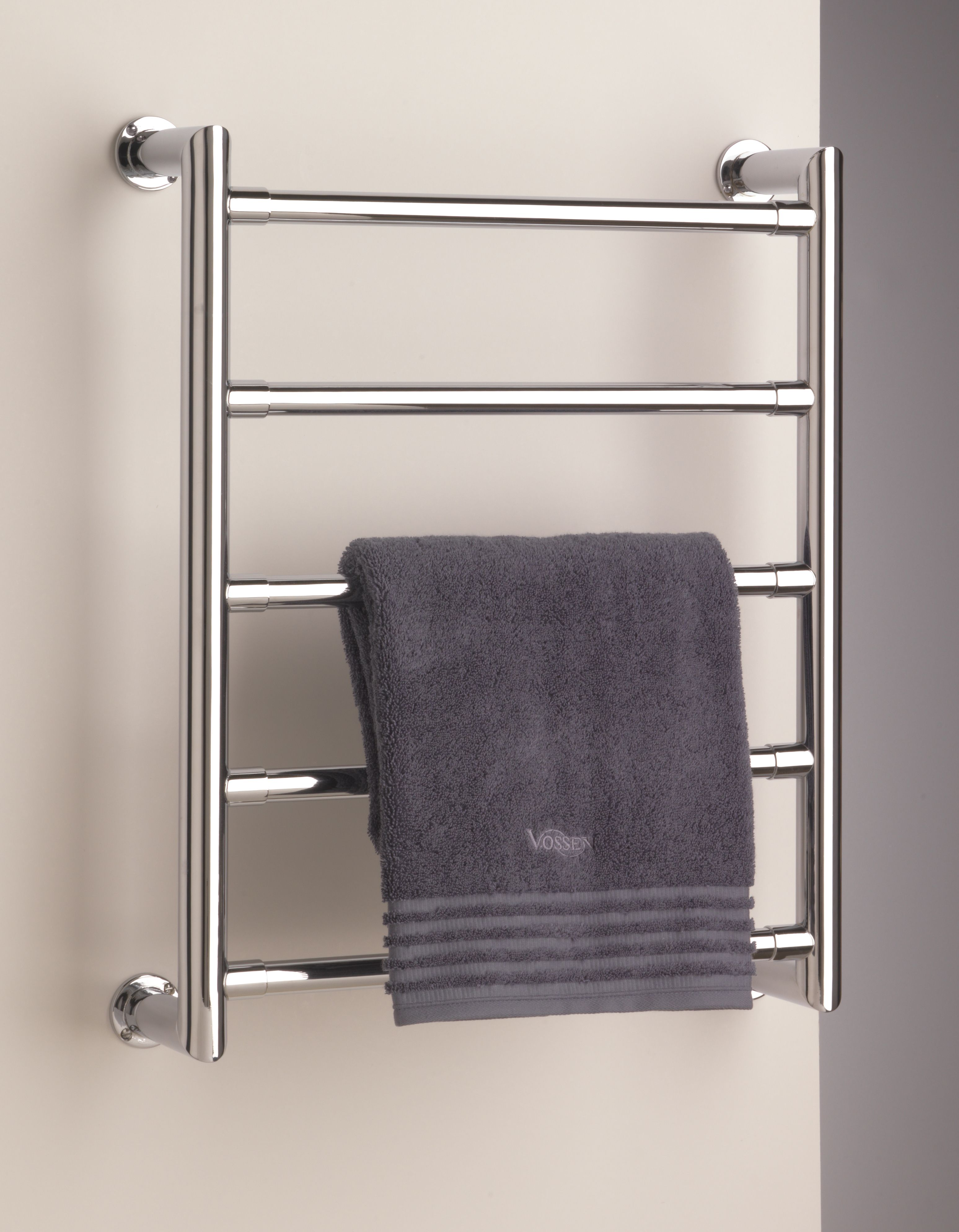 Pin on Heated Towel Warmers From The Sterlingham pany Ltd