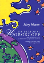 My Personal Horoscope™ Adult Edition by Susan Miller