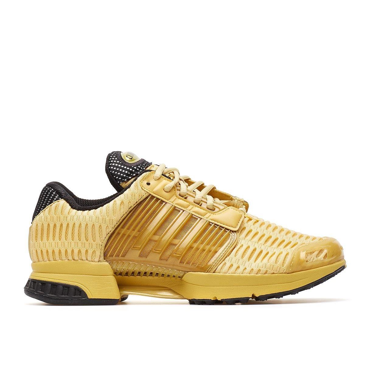 adidas climacool oro