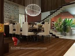 Image result for 3 d images of interiors of lobbies