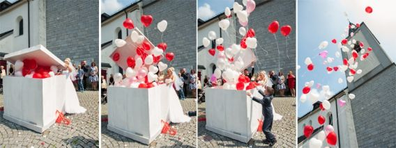 Hochzeitsfotograf+Wülfrath+–+polnische+Hochzeit+25