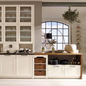 alno k che kueche planung k chen. Black Bedroom Furniture Sets. Home Design Ideas