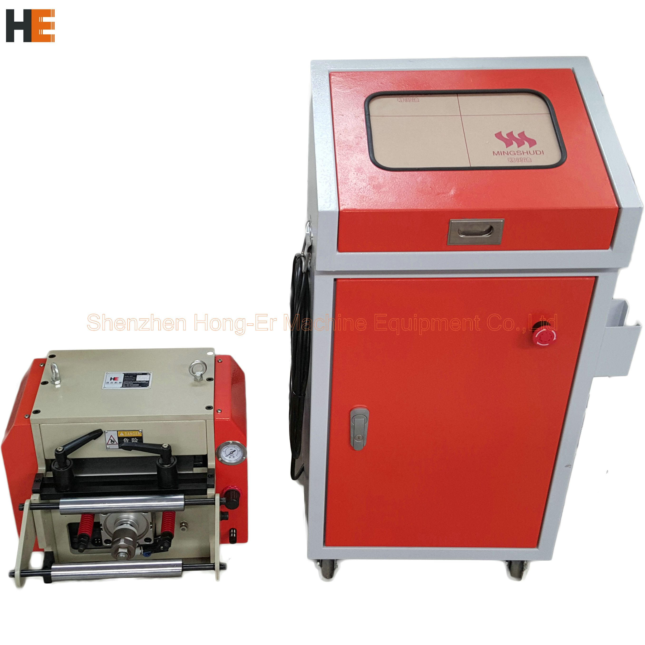 Roll Feeder,Servo Feeds,Roll Handling Equipment,Stock Feeder,NC Servo Roll Feeder,NC Servo Feeder,NC Feeder,Servo Roll Feeder,Servo Feeder,NC Feeder,Servo Roll Feeder,Metal coil handling,China NC Servo Roll Feeder,Automatic NC Servo Roll Feeder Machine  #industrialdesign #industrialmachinery #sheetmetalworkers #precisionmetalworking #sheetmetalstamping #mechanicalengineer #engineeringindustries #electricandelectronics