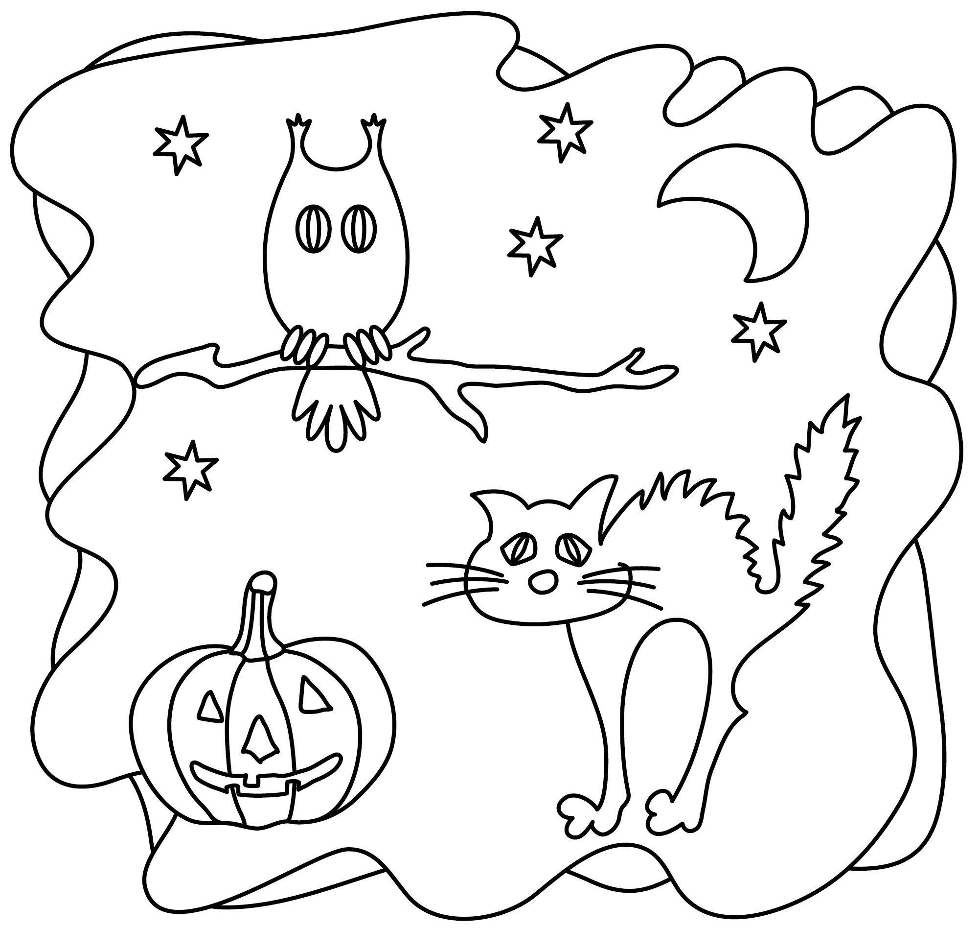 Fledermaus Vorlage Xobbu Malvorlage Halloween Kurbis Basteln Vorlage Printable Fleder Halloween Basteln Vorlagen Fledermaus Vorlage Malvorlagen Halloween
