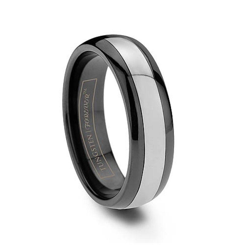 Ceramic Wedding Ring At Exclusive Wedding Decoration And Wedding