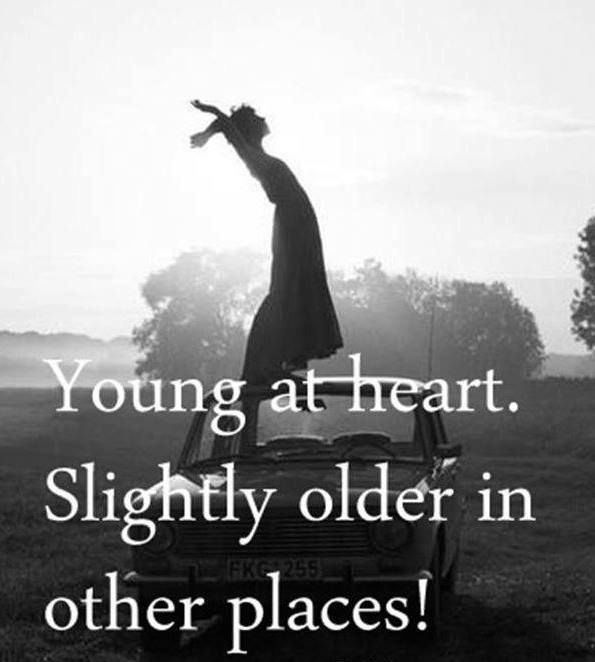 Capitalswingdancers On Twitter Aging Quotes Funny Quotes 50th Quote
