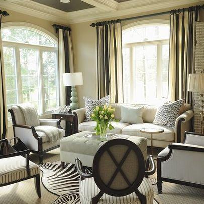 Living Room Furniture Arrangement Design Ideas Pictures Remodel Delectable Furniture Arrangement Living Room Design Ideas