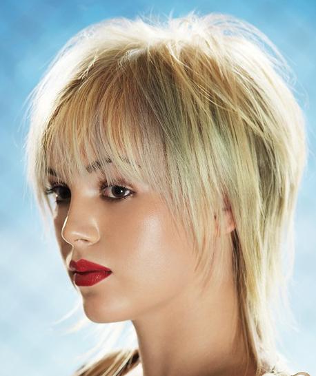 Wenn Du blonde Haare liebst, musst Du Dir diese Bilder unbedingt ansehen! - Neue Frisur