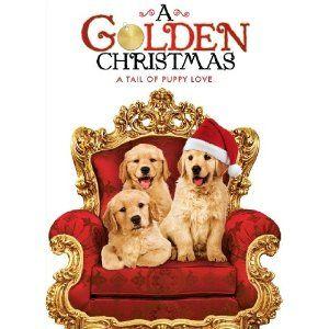 Christmas Dogs Dog Love Dog Movies Christmas Movies Christmas Dvd