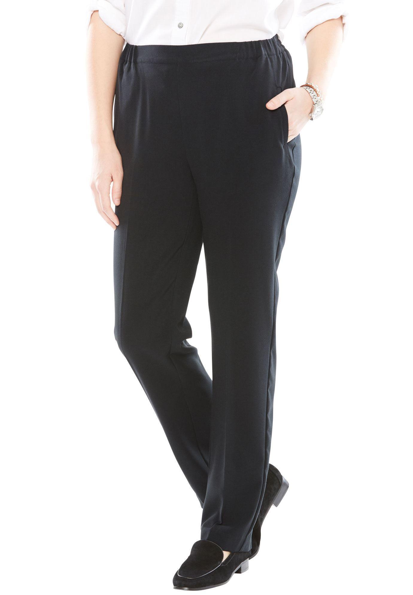 Petite trouser jean sister xxx shool