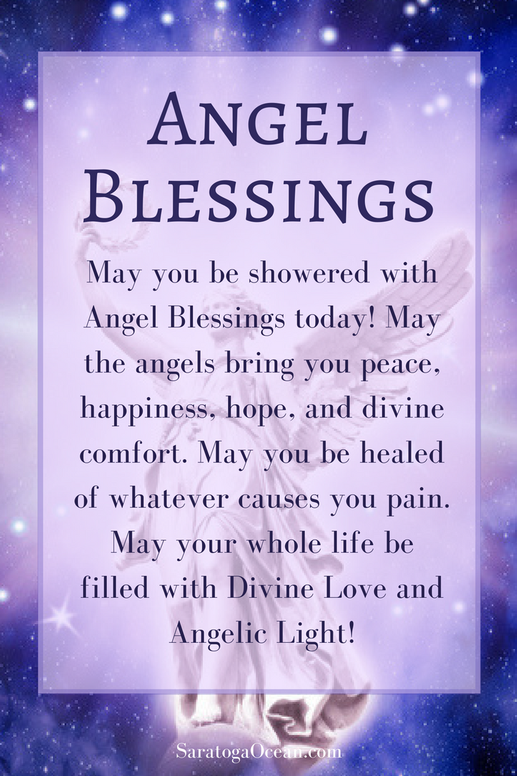 Divine Love Quotes Tune Into Angelic Love  Blessings Angel And Spiritual