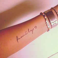 Tatuaje Tatuajes Tatua