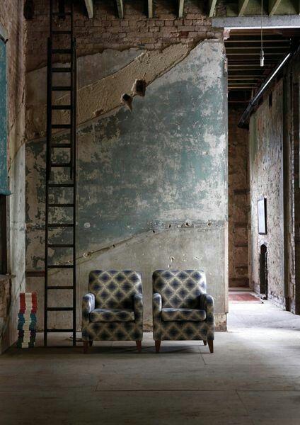 w nde verputzen die streichputz mischung selber machen pinterest w nde wandgestaltung und. Black Bedroom Furniture Sets. Home Design Ideas